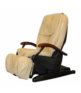Brugt iCare 700, beige læder