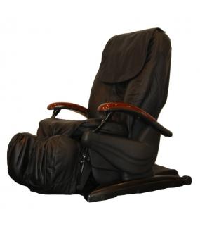 Brugt iCare 800 Massagestol (Ægte læder)