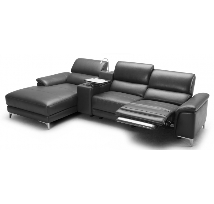 iCare Vegas sofa