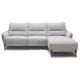iCare 5000 sofa