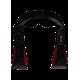 iCare 80 Nakkemassage