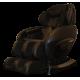Brugt iCare Dreamline, sort læder