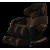 Brugt 3D massagestol, iCare Dreamline, sort læder