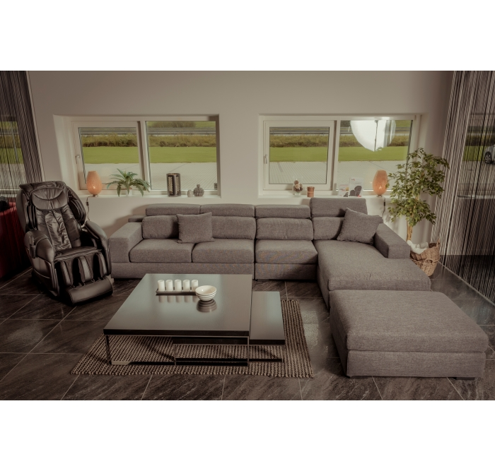 chaiselong sofa - WeCare4u Danmark A/S