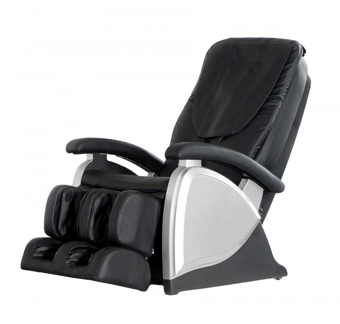 iCare 500 Massagestol (Kunstlæder)
