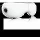 iCare10 Øjenmassage