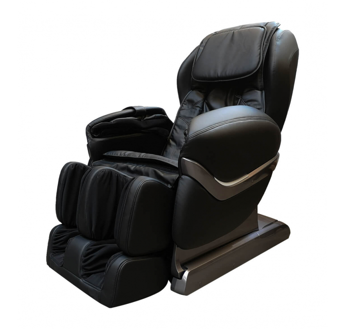 iCare 600 massagestol