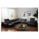 iCare 9000 sofa