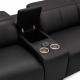 iCare Alexa modul sofa