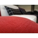 Avantgarde modul sofa