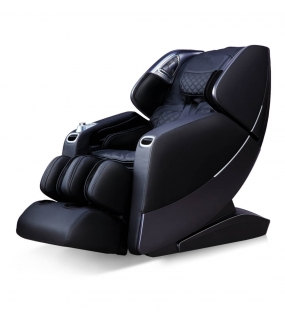 iCare Alice 3D massagestol
