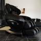 Demo iCare Dreamline 3D massagestol, sort læder